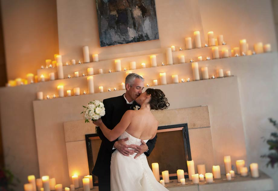 complete wedding planning services
